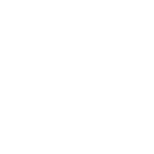 Logo ICE Mountain